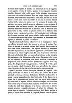 giornale/TO00193908/1870/v.1/00000199