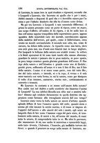 giornale/TO00193908/1870/v.1/00000200