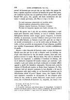 giornale/TO00193908/1870/v.1/00000202