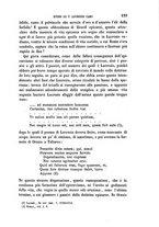 giornale/TO00193908/1870/v.1/00000203