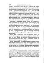 giornale/TO00193908/1870/v.1/00000204