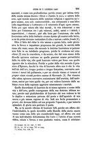 giornale/TO00193908/1870/v.1/00000205