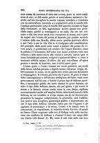 giornale/TO00193908/1870/v.1/00000206