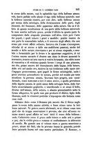 giornale/TO00193908/1870/v.1/00000207