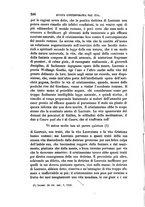 giornale/TO00193908/1870/v.1/00000210