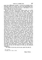 giornale/TO00193908/1870/v.1/00000211