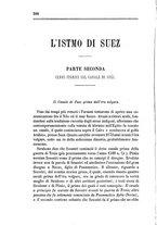 giornale/TO00193908/1870/v.1/00000212