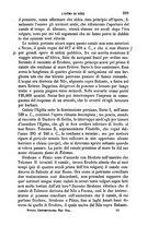 giornale/TO00193908/1870/v.1/00000213
