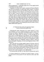 giornale/TO00193908/1870/v.1/00000214