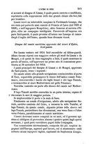 giornale/TO00193908/1870/v.1/00000217