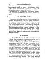 giornale/TO00193908/1870/v.1/00000218