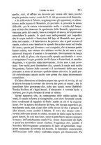 giornale/TO00193908/1870/v.1/00000219