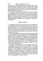 giornale/TO00193908/1870/v.1/00000220