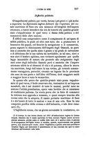 giornale/TO00193908/1870/v.1/00000221