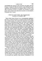 giornale/TO00193908/1870/v.1/00000223