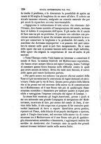 giornale/TO00193908/1870/v.1/00000224