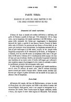 giornale/TO00193908/1870/v.1/00000225
