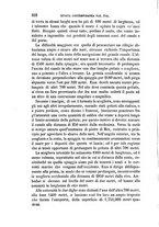 giornale/TO00193908/1870/v.1/00000226