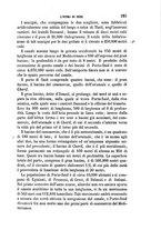 giornale/TO00193908/1870/v.1/00000227