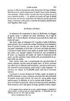 giornale/TO00193908/1870/v.1/00000229