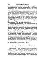 giornale/TO00193908/1870/v.1/00000230