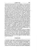 giornale/TO00193908/1870/v.1/00000231