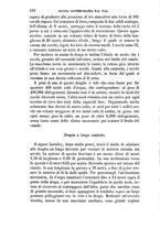 giornale/TO00193908/1870/v.1/00000232