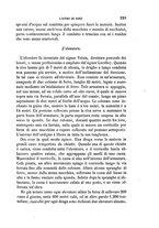 giornale/TO00193908/1870/v.1/00000233