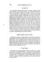 giornale/TO00193908/1870/v.1/00000234