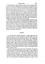 giornale/TO00193908/1870/v.1/00000235