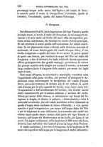 giornale/TO00193908/1870/v.1/00000236