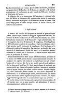 giornale/TO00193908/1870/v.1/00000237