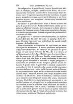 giornale/TO00193908/1870/v.1/00000238