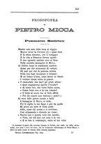 giornale/TO00193908/1870/v.1/00000261