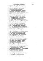 giornale/TO00193908/1870/v.1/00000263