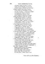 giornale/TO00193908/1870/v.1/00000268