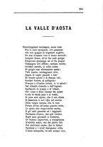 giornale/TO00193908/1870/v.1/00000269