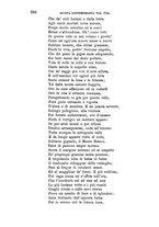 giornale/TO00193908/1870/v.1/00000270