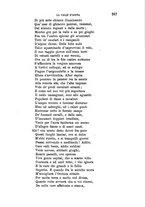 giornale/TO00193908/1870/v.1/00000271