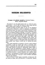 giornale/TO00193908/1870/v.1/00000273