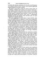 giornale/TO00193908/1870/v.1/00000274