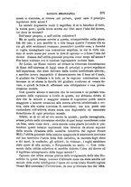 giornale/TO00193908/1870/v.1/00000275