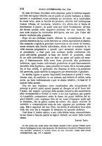giornale/TO00193908/1870/v.1/00000276