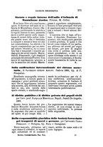 giornale/TO00193908/1870/v.1/00000277