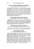 giornale/TO00193908/1870/v.1/00000278