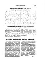giornale/TO00193908/1870/v.1/00000279