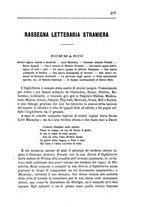 giornale/TO00193908/1870/v.1/00000281