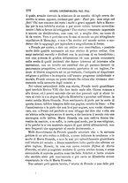 giornale/TO00193908/1870/v.1/00000282