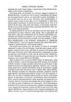 giornale/TO00193908/1870/v.1/00000283