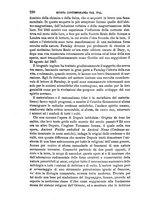 giornale/TO00193908/1870/v.1/00000284